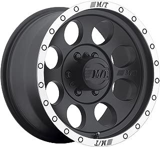 M.T. Wheel 16X10 8X6.5 4-1/2 Mt Lock 90000020082