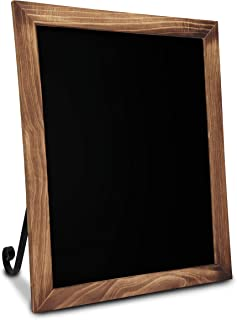 "TenXVI Designs 18""x22"" Freestanding and Hanging Vertical or Horizontal Magnetic.."