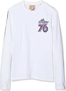 Amazon.es: XS Camisetas de manga larga Camisetas, polos