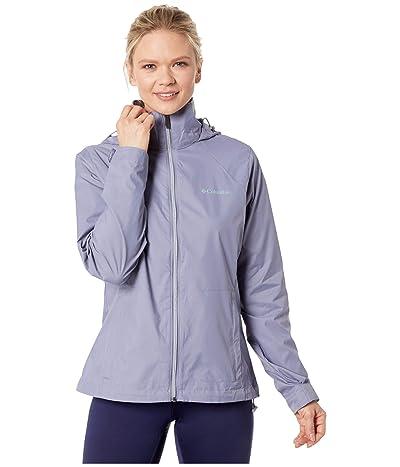 Columbia Switchback III Jacket (New Moon) Women