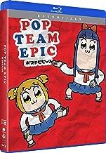 pop team epic funimation