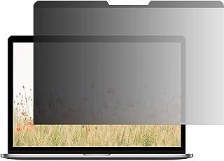 Amazon Basics   Schlanker, magnetischer Blickschutzfilter für 13 Zoll (33 cm) Macbook Pro
