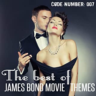 Casino Royale 1967 (Opening Theme)