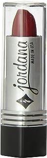 Jordana Lipstick 026 Garnet