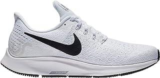 Nike W Air Zoom Pegasus 35 Tb Womens Ao3906-100 Size 7