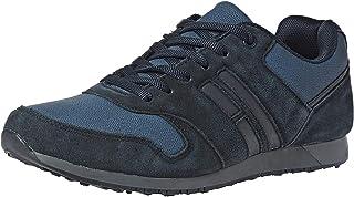 Baldi london Vallerie Shoes For Men, Navy