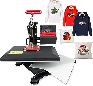 small printing press machine