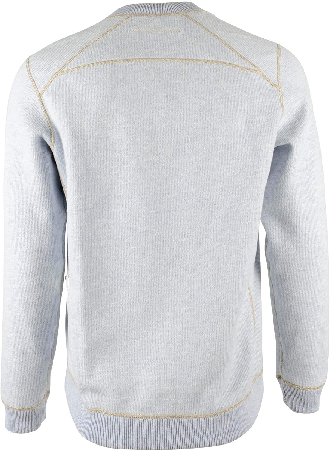 Tommy Bahama Mens Reversible New Flip Side Pro Abaco Pullover