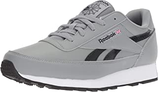 41d147e596b Reebok Men s Classic Renaissance Walking Shoe