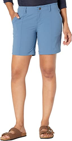 Discovery III Shorts