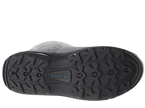 ShaleLight Black Siberia Columbia Slip Grey Ice Maiden II SwXSIvxBUq