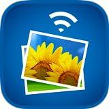 Wifi Transfer App