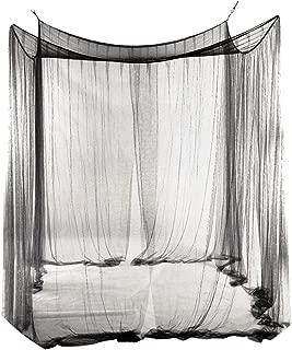 Best ciel de lit bed canopy Reviews