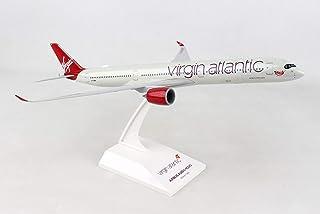 SKYMARKS 1/200 ヴァージンアトランティック航空 A350-1000 スタンド付き ギアなし