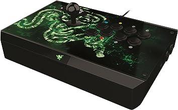 Razer Atrox Joystick Arcade pour Xbox One Noir