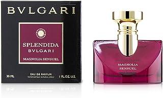 Bvlgari Agua de perfume para mujeres - 30 ml.