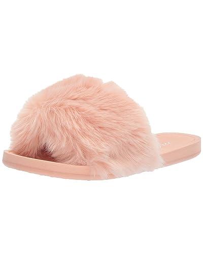03f918be919e Women s Shoes clearance  Amazon.com