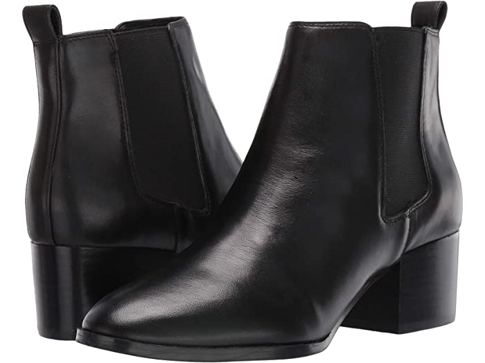 Nine West Nine West Colt Bootie