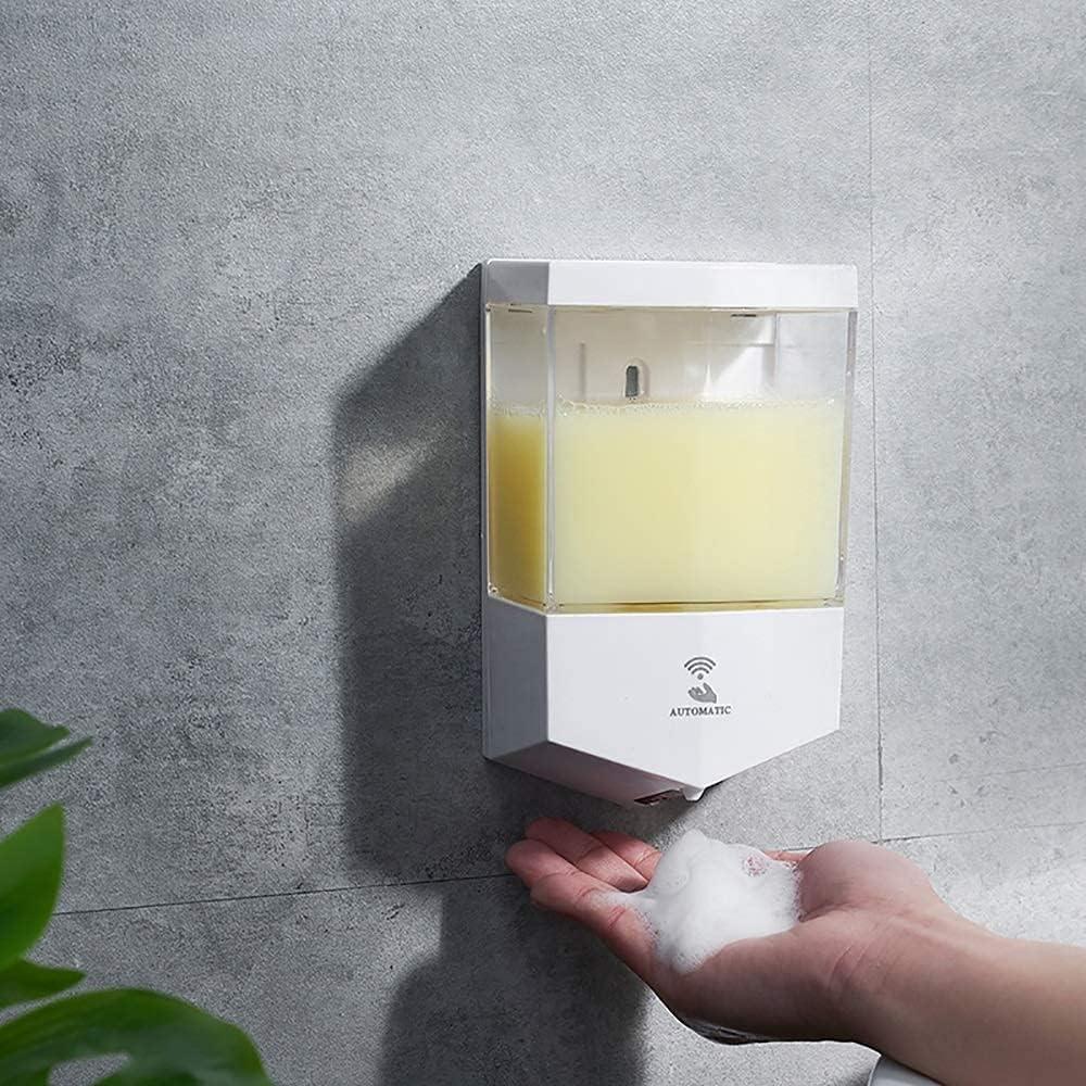 Charlotte Mall BAOBUM Soap Dispenser Genuine Free Shipping Intelligent Automa High-end