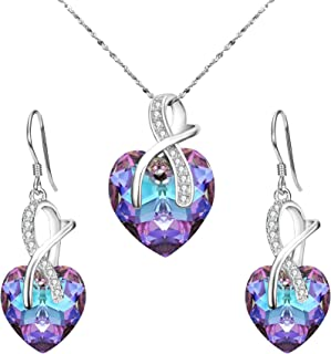 vitrail light swarovski crystal