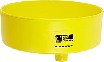 Best height of 55 gallon plastic drum Reviews