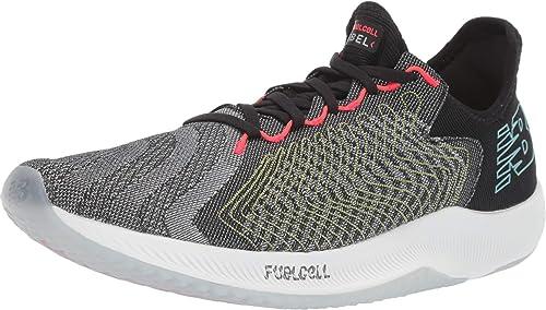 Rebel V1 FuelCell Running Shoe, Medium