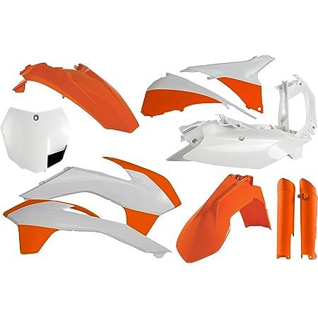 Acerbis 2401260237 Body /& Frame Parts