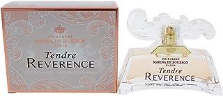Marina De Bourbon Tendre Reverence Eau de Parfum 50ml