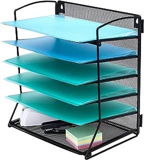 Best desktop document organizer Reviews