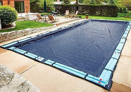 Amazon.es: piscina 8x4