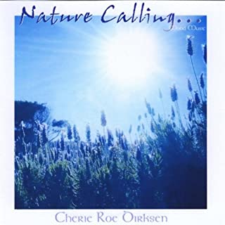 Nature Calling...