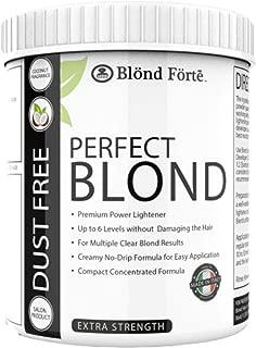 Best decolorant for hair Reviews