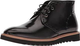 حذاء رجالي عصري من ZANزارا لومباردو