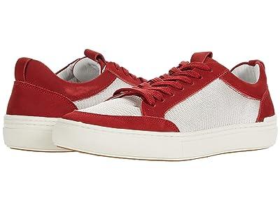Massimo Matteo P.F. Sneaker