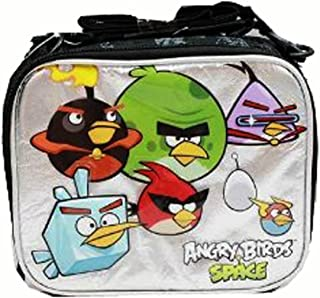 Best angry birds space e 1 Reviews