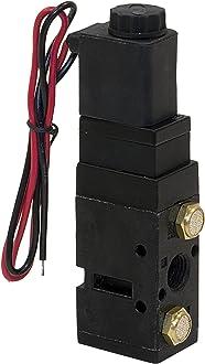Killer Filter Replacement for FILTREC R444G10V