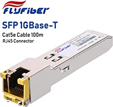 cisco glc-te=sfp