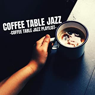 Best play coffee table jazz Reviews