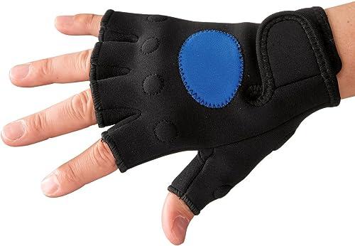 popular EasyComforts online Magnetic online sale Gloves outlet online sale