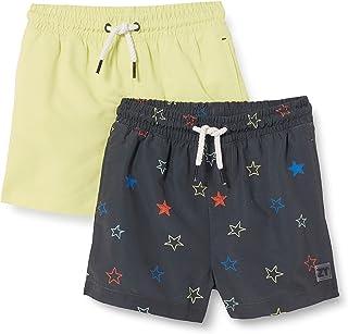 ZIPPY Shorts Bebé-Niños