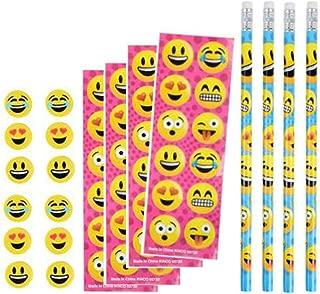 ios emoji stickers