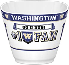 Fremont Die NCAA Party Bowl
