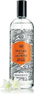 The Body Shop Indian Night Jasmine Body Mist 100 ml