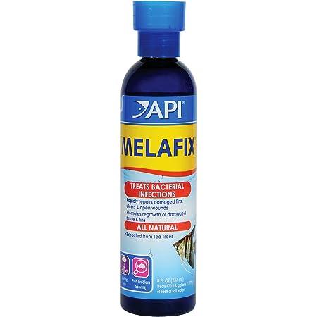 API Melafix, 237 ml