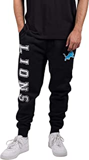Best nfl lions clothing Reviews