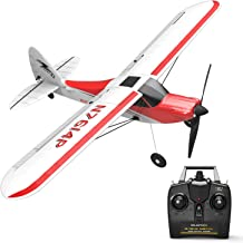 Best ready to fly planes Reviews
