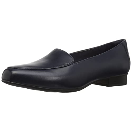 CLARKS Womens Juliet Lora Loafer