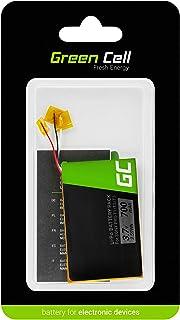 Batterij 1-853-104-11 Voor e-book Sony Portable Reader System PRS-T1, PRS-T2 oraz PRS-T3