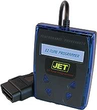 Jet 16003 EZ-Tune Programmer