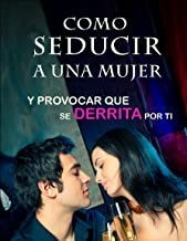 Best libro de como seducir a una mujer Reviews
